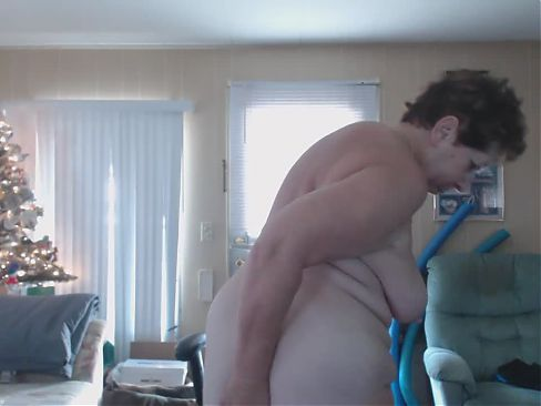 Another Masturbation Video