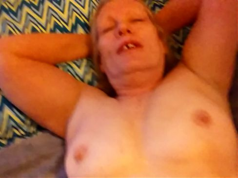 60yr old Not Mother inlaw 2